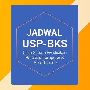 USP-BKS 2020/2021